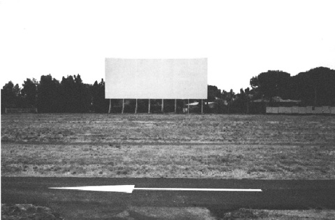 /images/blog/drive-in-casal-palocco_1.jpg
