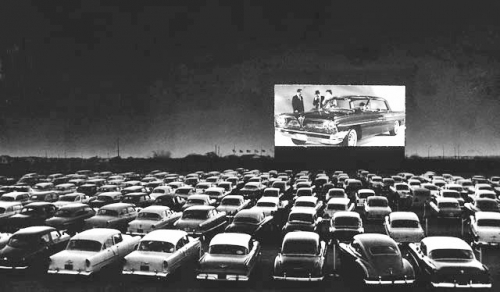 /images/blog/drive-in-casal-palocco_2.jpg